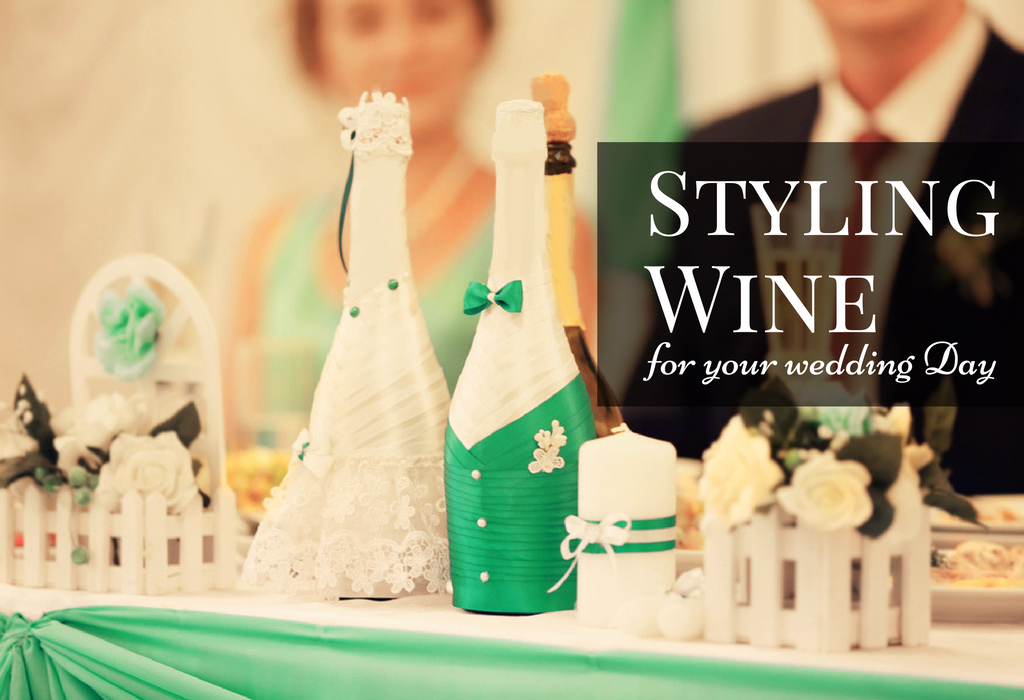 styling-wine-for-your-wedding-day